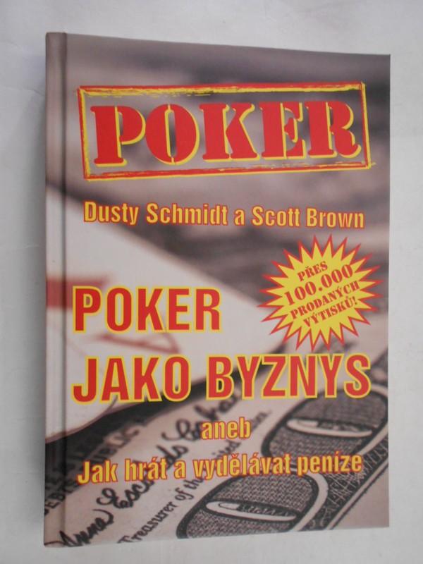 EXPEKT - poker herna