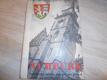 Královské město Nymburk v práci a v životě