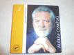 Album Úsměvů. 2