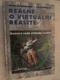 Reálně o virtuální realitě