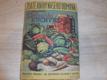 Zelinářská kuchyně