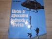 Elitní a speciální jednotky světa