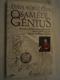 Osamělý génius