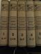 Slovník obchodně technický, účetní a daňový. Díl 1-5