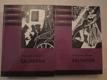 Salvator I-II.díl