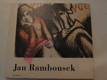 Jan Rambousek