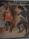 D'Artagnan contra Cyrano de Bergerac. Díl II, Muka královnina