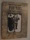 1914/1918 léta zkázy a naděje
