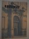 Broumov, město posvěcené dílem Aloise Jiráska