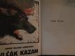 Vlčák Kazan