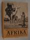 Afrika snů a skutečnosti. Díl 1-3.
