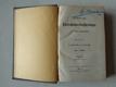 Sammlung von Civilrechtlichen Entscheidungen des k.k. obersten Gerichtshofes