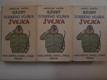 Osudy dobrého vojáka Švejka za světové války. Díl 1-6
