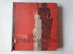Das Böhmen und Mähren Buch. Volkskampf und Reichsraum