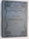 Psychologie. 5. díl, Psychologie cítění