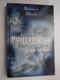 Nostradamus na stopě