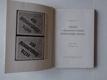 Studie o filatelistických sbírkách Poštovního Musea