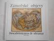 Zámořské objevy 15. a 16. století a jejich ohlas v českých zemích