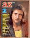 A-Z magazín 2/85