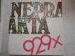 929x Neprakta