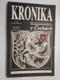 Kronika místodržení v Čechách