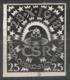 ČSR I - Nepřijaté návrhy známek