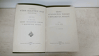 Dějiny vývojových theorií v biologii XIX. století