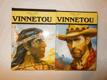 Vinnetou I.-II.díl