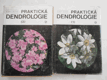 Praktická dendrologie sv.1+ 2