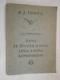 Ženy ze života a díla Jana Amosa Komenského