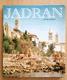 Jadran