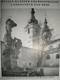 Bývalý klášter premonstrátek v Doksasnech nad Ohří
