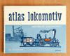 Atlas lokomotiv. Sv. 1, Historické lokomotivy