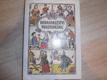 Dobrodružství prostopášnic aneb Kratochvilná skládání ze svaté Rusi - mátušky