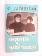 Sebastián a Mary-Morgan