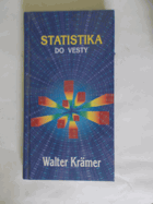 Statistika do vesty